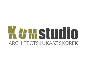 KUMSTUDIO Łukasz Skorek