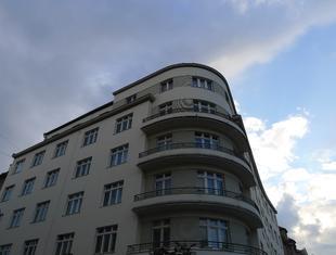 Gdynia pierwszym polskim członkiem DoCoMoMo International