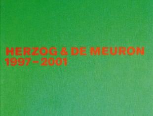 Herzog & de Meuron. Complete Works