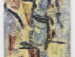 Modernistyczne mozaiki 50 lat później