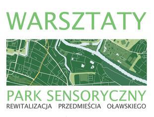 Warsztaty projektowe w ramach Dolnośląskiego Festiwalu Architektury