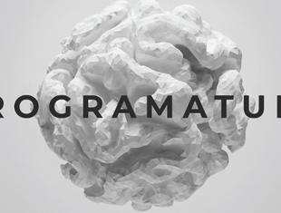 Programatura. Programowanie w procesie twórczym