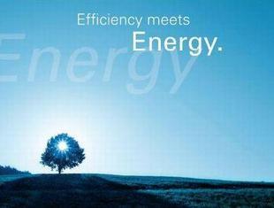 """Relacja z seminarium """"Building Energy Efficiency. Komfortowy, bezpieczny"""